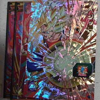 ドラゴンボール(ドラゴンボール)のSDBH 5000円オリパ(カード)