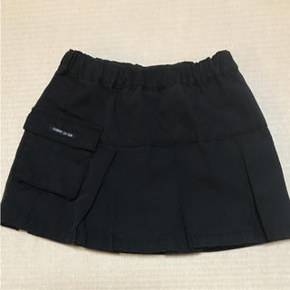 コムサイズム(COMME CA ISM)のコムサイズム スカート80(スカート)