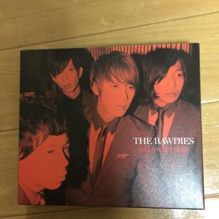 THE BAWDIES  生産限定版(ポップス/ロック(邦楽))