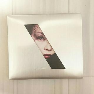 【CD+DVD】◇安室奈美恵 _genic◇namie amuro◇(ポップス/ロック(邦楽))