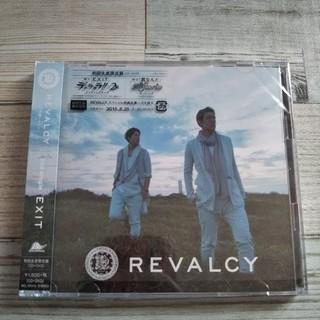 EXIT 中古CD デュラララ!!×2 転 エンディング・テーマ(ポップス/ロック(邦楽))