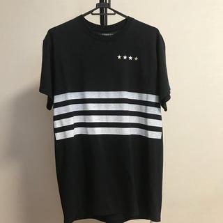 メイドインワールド(MADE IN WORLD)の【専用】メイドインワールド:Tシャツ(Tシャツ/カットソー(半袖/袖なし))