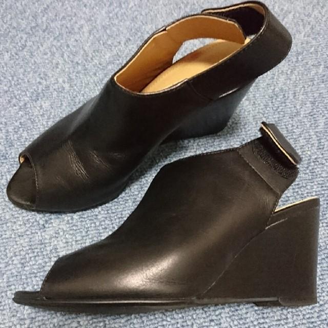 BARCLAY(バークレー)のBARCLAY 靴 レディースの靴/シューズ(ローファー/革靴)の商品写真