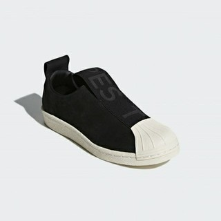 アディダス(adidas)のcoco様専用(スニーカー)