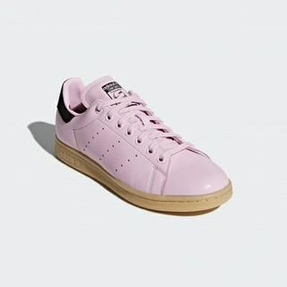 アディダス(adidas)のadidas スタンスミス ワンダーピンク 24.0(スニーカー)