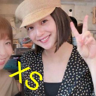 ザラ(ZARA)のana様専用 Zara 完売 フラワープリント ドレス(ロングワンピース/マキシワンピース)