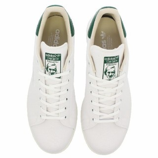 アディダス(adidas)の定価16,200円 23.5cm adidas stan smith(スニーカー)