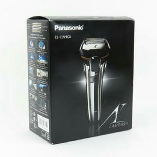 ES-CLV9CX 充電式  Panasonic 未使用