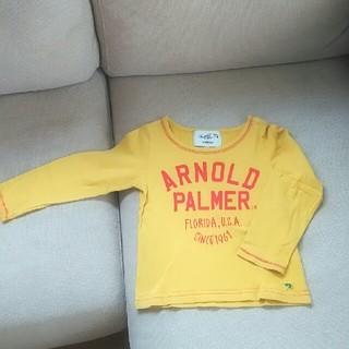 アーノルドパーマー(Arnold Palmer)のアーノルドパーマー★ロンT(Tシャツ/カットソー)