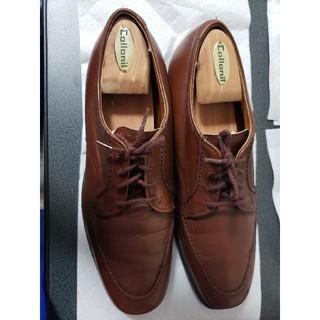 オールデン(Alden)のALDEN 革靴(ドレス/ビジネス)