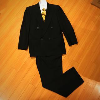 ジャンルイシェレル(Jean-Louis Scherrer)のジャンルイシェレル スーツ(セットアップ)