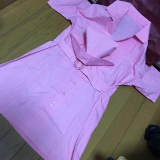 レディース☆コスプレ☆ナース服(衣装)