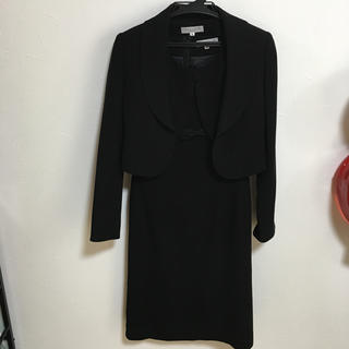 シマムラ(しまむら)のしまむら セオリア THEORIA 喪服 スーツ 3way(礼服/喪服)