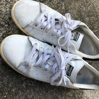 アディダス(adidas)のadidas Stan Smith スニーカー(スニーカー)