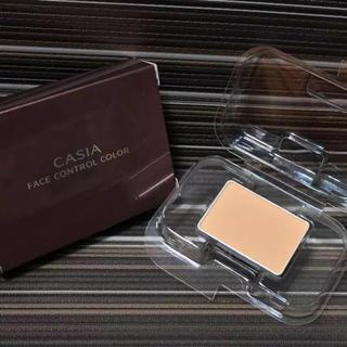ミキモトコスメティックス(MIKIMOTO COSMETICS)の新品 おしろい コントロールカラー  ミキモト化粧品 MIKIMOTO(コントロールカラー)