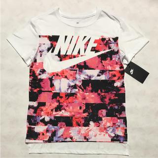 ナイキ(NIKE)のNIKE Tシャツ  150㎝(Tシャツ/カットソー)