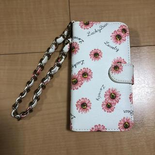 シマムラ(しまむら)のiPhoneケース(iPhoneケース)