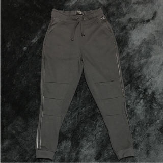 ザラ(ZARA)のZARA Biker Trouser Pants(その他)