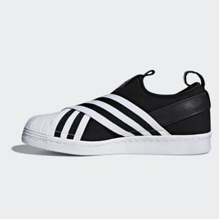 アディダス(adidas)の専用(スニーカー)