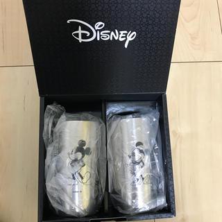 ディズニー(Disney)のディズニー タンブラー(タンブラー)