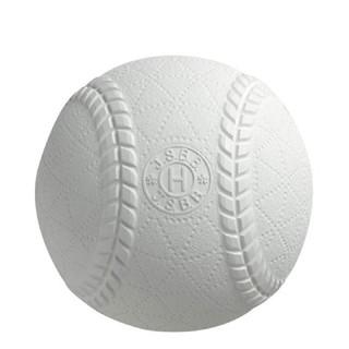 ナガセケンコー(NAGASE KENKO)の準硬式ボール(ナガセケンコー)1ダース■新品■  2ダース以上有り(ボール)