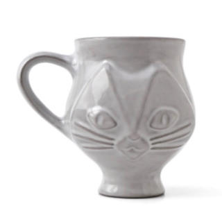 メゾンドリーファー(Maison de Reefur)のマグカップ(グラス/カップ)
