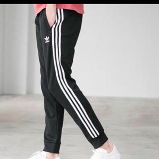 アディダス(adidas)のadidas トラックパンツ M(その他)
