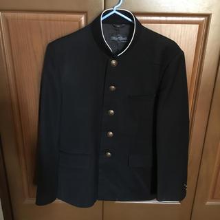 学ラン 学生服 155cm(スーツジャケット)