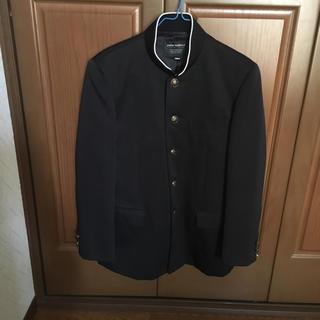 学ラン 学生服 165cm(スーツジャケット)