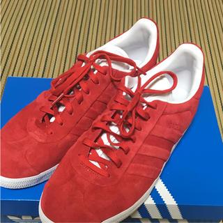 アディダス(adidas)のadidas Originals  アディダス スニーカー(スニーカー)