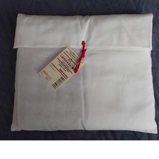 ムジルシリョウヒン(MUJI (無印良品))の 無印 タオルセット(タオル/バス用品)