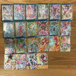ドラゴンボール(ドラゴンボール)のドラゴンボールヒーローズ カード ドラゴンボール  ドラヒ (カード)