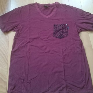 クエンチラウド(QUENCHLOUD)のクエンチラウド Tシャツ(Tシャツ/カットソー(半袖/袖なし))