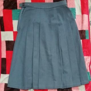 中学 制服 スカート 女子 冬服(その他)