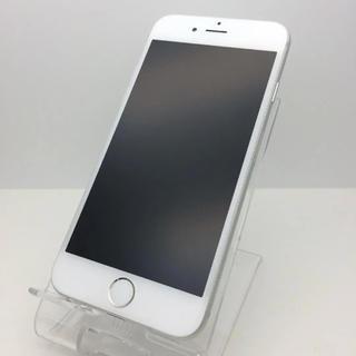 アップル(Apple)の★超美品★iPhone6★(スマートフォン本体)