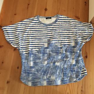 ネネット(Ne-net)のネネット Tシャツ(Tシャツ(半袖/袖なし))