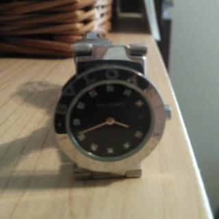 ブルガリ(BVLGARI)のブルガリレディース腕時計(腕時計)