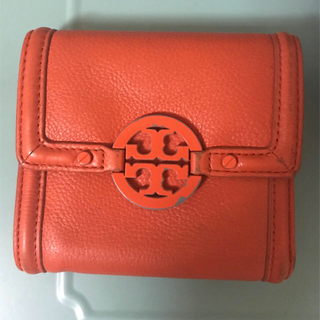 トリーバーチ(Tory Burch)のTory Burch 財布(財布)
