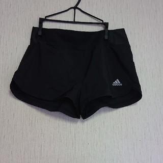 アディダス(adidas)のアディダス ランニング ウェア(ウェア)