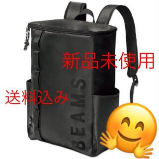 ビームスリュック  smart岩田剛典(バッグパック/リュック)