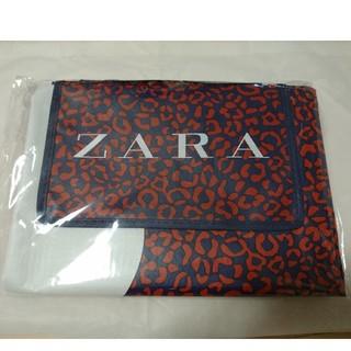 ザラ(ZARA)のZARA  レジャーシート(その他)