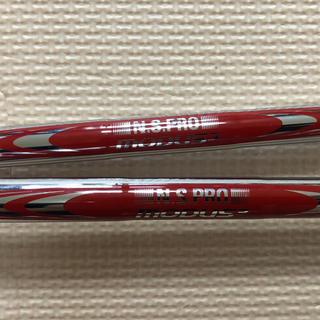 ニホンシャフト(日本シャフト)のスチールシャフト モーダス3(クラブ)