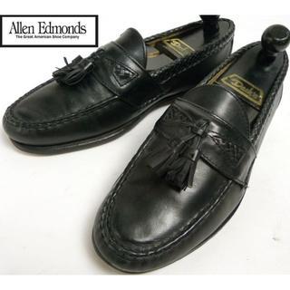 アレンエドモンズ(Allen Edmonds)のアレンエドモンズ Allen Edmondsローファー 27cm(スリッポン/モカシン)