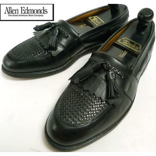 アレンエドモンズ(Allen Edmonds)のアレンエドモンズ Allen Edmondsローファー27cm(スリッポン/モカシン)