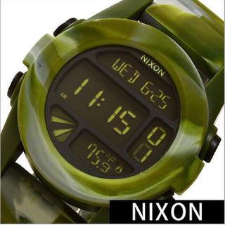 ニクソン(NIXON)の@ニクソン 腕時計 A1971727@(腕時計)