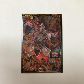 ドラゴンボール(ドラゴンボール)のドラゴンボールヒーローズ ターレスゼノUR(カード)