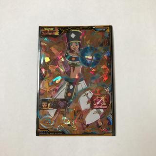 ドラゴンボール(ドラゴンボール)のドラゴンボールヒーローズ ヘレスUR(カード)