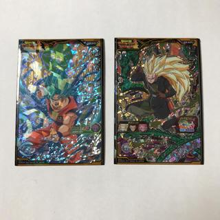 ドラゴンボール(ドラゴンボール)のドラゴンボールヒーローズ SH8弾CP(カード)