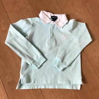 ラルフローレン(Ralph Lauren)のシャツ(Tシャツ/カットソー)