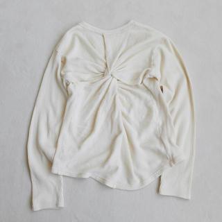 トゥデイフル(TODAYFUL)のayami様専用(Tシャツ/カットソー(七分/長袖))